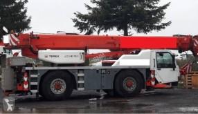 Terex AC 40.2L grue mobile occasion
