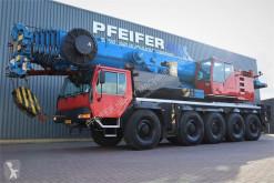 Liebherr LTM grue mobile occasion