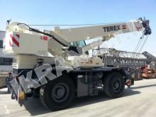 Terex A 350