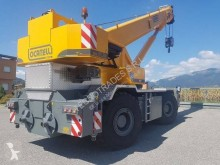 grue mobile Locatelli