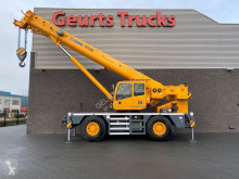 XCMG RT40E UNUSED CRANE/KRAAN/KRAN/GRUA grue mobile occasion