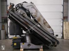 Grúa Fassi F310AXP.25 usada