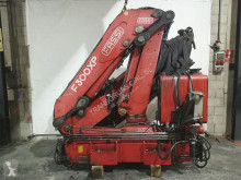 Automacara Fassi F300AXP.26 second-hand