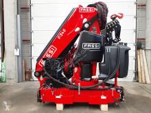 Grue Fassi F345RB.2.26 neuve