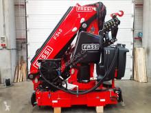 Fassi F345RB.2.28 crane