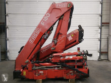 Automacara Fassi F150A.22 second-hand