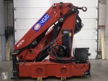 HMF 4020-K5 tweedehands hulpkraan