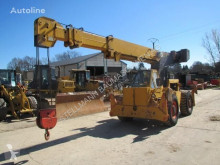 grue mobile Galion