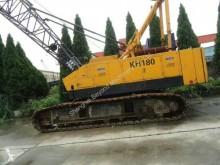 Kato KH180-3