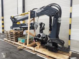 Кран Cranab FC6 T1800 новый