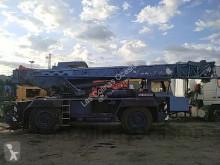 Liebherr LTM1025