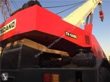 Tadano TR500E