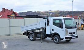 grue mobile Renault