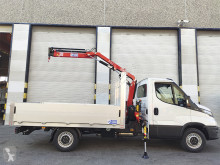 Fassi F32A.0.23 new auxiliary crane