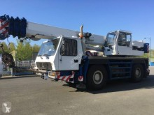 Grue mobile occasion Grove GMK2035