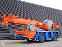 Terex PPM ATT 400 / 4x4x4 / gebrauchter Autokran