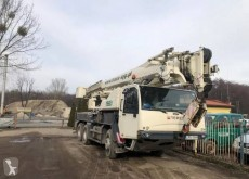 Terex TC40 grue mobile occasion