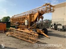 Arcomet VK28-2 crane