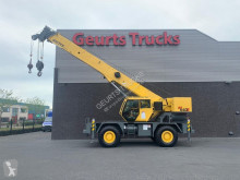 Grove mobile crane RT540E