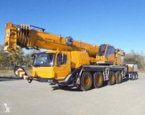 Grue mobile occasion Grove GMK4100