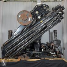 Hiab XS 288EP-5 HiPro
