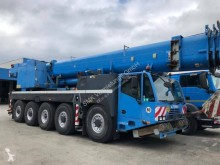 Terex Demag AC 120-1 grue mobile occasion