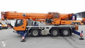 Grue mobile Grove GMK 3055