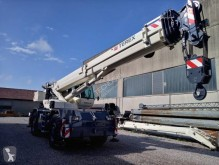 Grue mobile Terex RC45