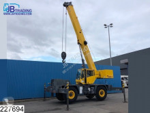 Grove RT 530 ce-2 All Terrain Mobile crane, 29 MTR, 30000 kg,, 122 KW