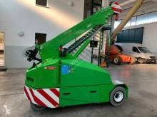 new mini-crane
