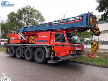 Grue mobile Faun ATF 60-4 Tadano , 60000 KG, 40 mtr + 16 mtr JIB, Airco,
