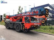Faun ATF 30-2L Tadano faun, 35,000 KG, 28,5 mtr + 7,5 mtr JIB, grue mobile occasion
