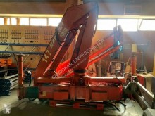 Ferrari 147 used mobile crane