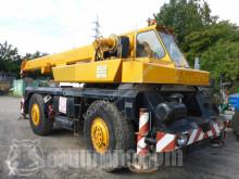 grue mobile Gottwald