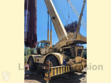 Grue mobile Grove RT 75