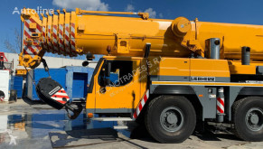 Grue mobile Liebherr LTM 1200-5.1