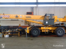 Grue mobile Locatelli Gril 840