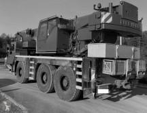 Liebherr LTM1055-3.2 grue mobile occasion