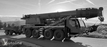 Grue mobile Liebherr LTM1090-4.1