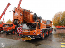 Grove GMK5220 used mobile crane