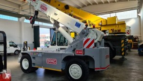 Grue mobile occasion Grove TME 16