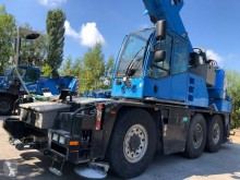 Terex AC 40-1 City мобилен кран втора употреба