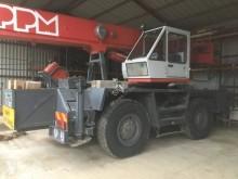 移动式起重机 PPM ATT 280