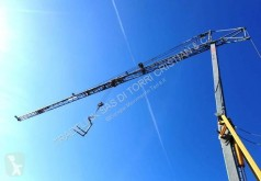FM Gru self-erecting crane 1035 RBI