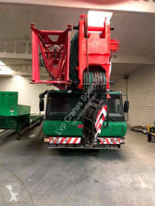 Grue mobile Grove GMK 5130-1