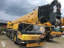 Grove GMK 5130-1 grue mobile occasion