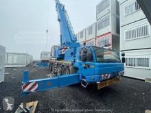 Grue mobile Tadano ATF 100