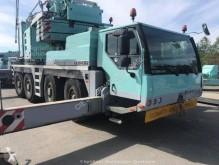 Liebherr LTM LTM 1100-4.1 autojeřáb použitý