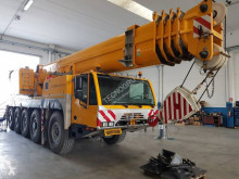 Demag AC100-5 grue mobile occasion