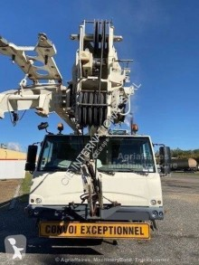 Terex Demag AC 40 2 L grue mobile occasion